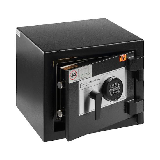 Fireproof Home Safes Perth